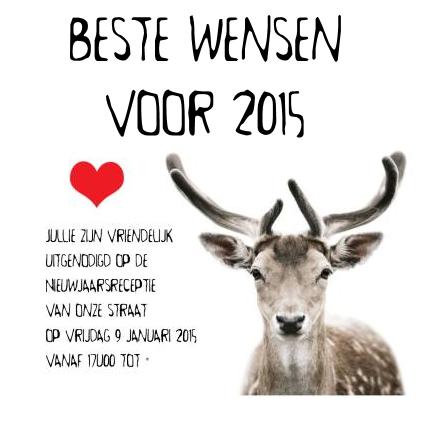 wensen2015
