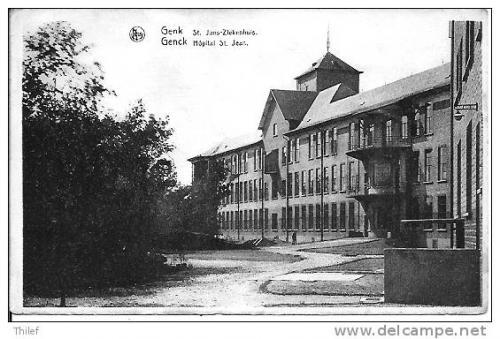 bretgelieren_ziekenhuis004